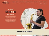 http://www.welcometoskipton.com