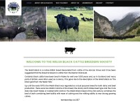 http://www.welshblackcattle.co.nz/