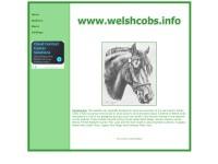 http://www.welshcobs.info