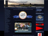 http://www.westislandweather.com/aboutme.htm
