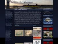 http://www.westislandweather.com/apps/photos/album?albumid=11440180