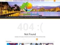 http://www.westpalmbeach.com/relocate.html