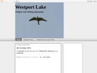 http://www.westportlake.blogspot.com/