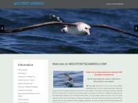 http://www.westportseabirds.com/