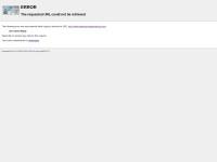 http://www.wetrockminiaturefarms.com/