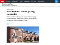 http://www.which.co.uk/news/2010/06/double-glazing-sales-tactics-exposed-217721/