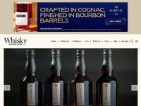 http://www.whiskyadvocate.com/