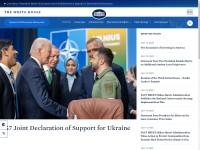 http://www.whitehouse.gov/