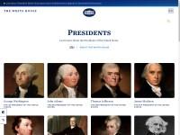 http://www.whitehouse.gov/about/presidents/jamesbuchanan/
