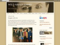 http://www.wildabouthoudini.com/2016/06/daughter-of-de-val.html