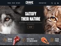 http://www.wildfrontier.com/cat-food