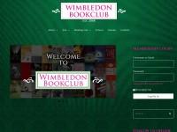 http://www.wimbledonbookclub.com/