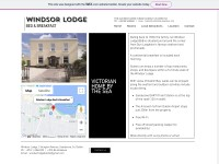 http://www.windsorlodge.ie