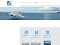 http://www.wingship.com