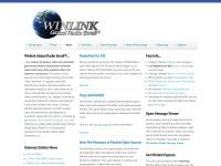 http://www.winlink.org/