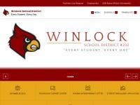 http://www.winlockschools.org/
