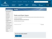 http://www.winnipeg.ca/publicworks/ParksandFields/ParkBooking/picnicshelter.asp#premiumparkspace