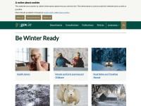 http://www.winterready.ie