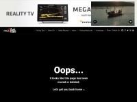 http://www.wired2fish.com/five-for-5-five-bass-fishing-rigs-every-angler-should-know/