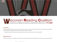http://www.wisconsinreadingcoalition.org/