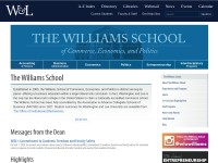 http://www.wlu.edu/williams-school