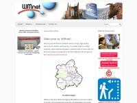 http://www.wmnet.org.uk/