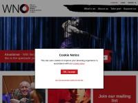 http://www.wno.org.uk