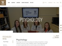 http://www.wofford.edu/psychology/