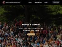 http://www.womeninthewind.org