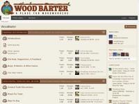 http://www.woodbarter.com
