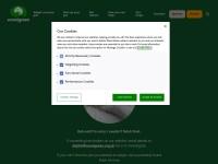 http://www.woodgreen.org.uk/pet_advice/filter/rats