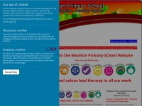 http://www.wooltonprimary.com/