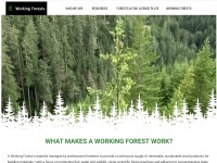 http://www.workingforests.org/