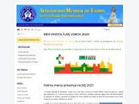http://www.worldfatima.com