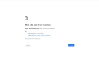 http://www.worldmag.com/articles/11908
