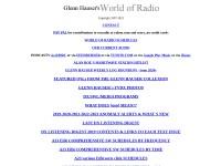 http://www.worldofradio.com/