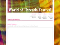 http://www.worldofthreadsfestival.com/exhibitions_folder/exhibitions_nine_lives.html