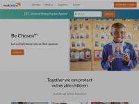 http://www.worldvision.org.uk/