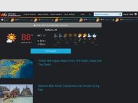 http://www.wunderground.com/
