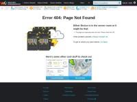 http://www.wunderground.com/weatherstation/WXDailyHistory.asp?ID=KMAFAIRH9
