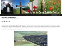 http://www.ww1battlefields.co.uk/somme/high_wood.html