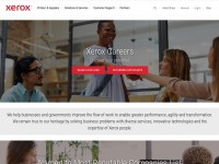 http://www.xerox.com/jobs/minority-scholarships/enus.html