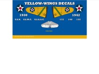 http://www.yellow-wingsdecals.com/