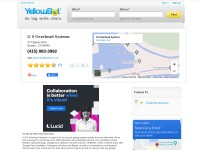 http://www.yellowbot.com/g-s-overhead-systems-novato-ca.html