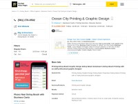 http://www.yellowpages.com/delray-beach-fl/mip/ocean-city-printing-graphic-design-13866435