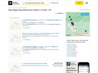 http://www.yellowpages.com/ironton-oh/mip/new-beginnings-behavioral-health-460697591