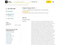 http://www.yellowpages.com/new-york-ny/mip/future-faces-nyc-472809357