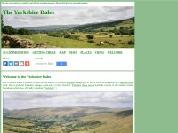 http://www.yorkshire-dales.com/ripon.html