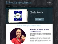 http://www.yorkshirebadminton.co.uk/