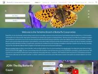 http://www.yorkshirebutterflies.org.uk